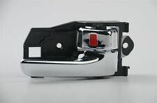 fits Toyota Camry 97-01 Inside Interior Door Handle Chrome Passenger Side Right