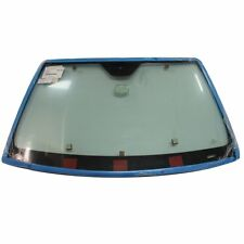 Windschutzscheibe Toyota Corolla Verso II Bj.04- Grün Sensor