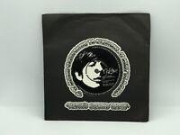 "Nick Lowe - Halfway To Paradise  - 7"" vinyl single Record 1977"