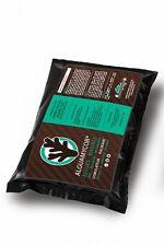 ALGUAMYCOR® - Stimulateur racinaire - Mycorhizes et Algues brunes 500g (engrais)
