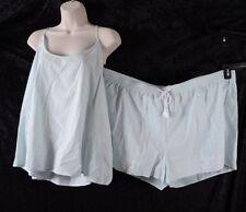 7fbdba95c3 Old Navy Striped Sleepwear   Robes for Women