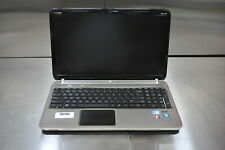 HP Pavilion dv6, Intel Core i5-2450M, 8GB RAM, No HDD #5577