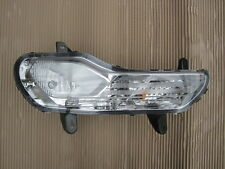 Genuine Ford Kuga Mk2 front right light assembly side marker 1849643