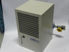 Lytron MCS50J02BC1 Modular Cooling System 230V 3.52A ! WOW !