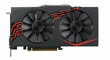 Asus ASUS Mining RX 470 4G Graphics Card - First GPU Engineered