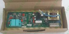 Chaffoteaux - 30FF & 50FF chaudière PCB -66102 - Neuf