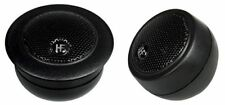 HIFONICS ts6.2t TITAN Haut-parleur 250 WATT 25mm haut-parleur TS 6.2t 1 paire