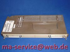 Siemens Simatic S5 Interface Module 6ES5 306-7LA11 E-Stand: 3