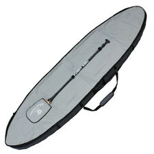 Stand Up Paddleboard (SUP) Heavy Duty Storage Board Bag