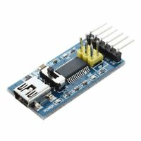 FT232RL Download USB Kabel Modul Zu Seriell Adapter USB TTL 232 f黵 Arduino H4U5