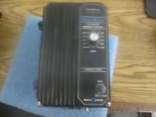 Penta-Drive KB Electronics Vari-Pak Model: 92A6163301000 Cycling DC Motor Cntl.<