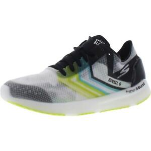 Skechers Boys Speed 6 Hyper Performance Gym Running Shoes Sneakers BHFO 9770