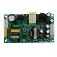 1 Piece 12V 3A/5V 3A Dual Voltage Output Switching Power Supply Board Module