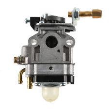 Carburetor For G26LS GASOLINE ENGINE G26L 2600 25.4CC 2-CYCLE BRUSHCUTTER