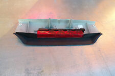 Ford Mondeo 3 Kombi (BWY) 3. Dritte Bremsleuchte 1S7113A613AE