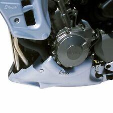 Sabot moteur Ermax CB 600 HORNET 1998/2006 peint