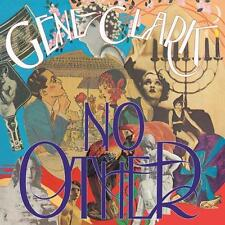 Gene Clark - No Other 180G LP REISSUE NEW W/ POSTER & INSERT The Byrds