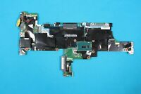 Lenovo ThinkPad T450s Laptop Motherboard 00HT748 i5-5300U 2.3GHZ *AS IS*