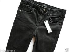 618791163a River Island Jeans Ripped for sale | eBay