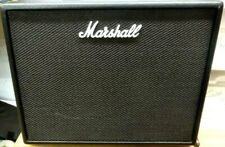 "Marshall Code 50 Digital Modeling Guitar Amplifier 50W with 12"" speaker"