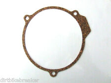 Yamaha YZ IT WR 465 490 500 ( 1980-1993 ) Ignition Stator Flywheel Cover Gasket