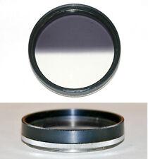 Filtro creativo grigio digradante diametro 55 mm - Filter