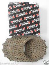 FERODO FRIZIONE FCD0636 MINARELLI motore HF R 3 GL 50 cc 50 >