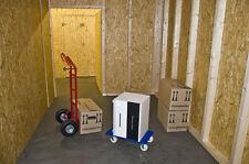 1-30 m² Möbel Einlagern Selfstorage Lagerraum mieten Lagerbox Bremen ab sofort
