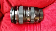 Used Canon EF 24-105mm / 24-105 F/4 L IS USM Lens