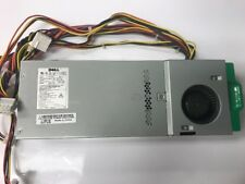 *PRE-OWNED* 210W DELL POWER SUPPLY HP-U2106F3 *FREE SHIPPING*