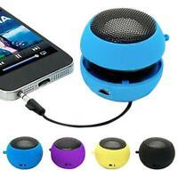 Waterproof Wireless Bluetooth Speaker Shower Car Suction Handsfree Mic Cup new