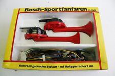 Porsche 911 S Bosch Sport Fanfaren Rally Horn Porsche 914-6GT NOS