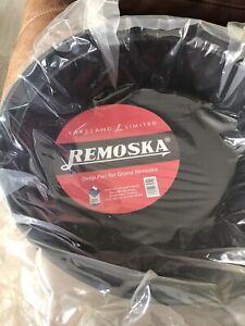 Lakeland Grand Remoska Replacement Deep Pan