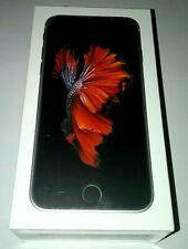 Apple iPhone 6s Space Gray 32GB Verizon Prepaid Model...