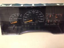 Chevy Gmc Cluster 1995 - 2000 Oem 170589