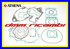 Serie guarnizioni Motore ATHENA HUSQVARNA 125 SM S 1998-2014