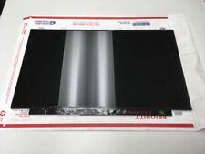 "New listing Dell Inspiron 15 3521 15.6"" Lcd Screen Hd 1366x768 Glossy B156Xw04 V.5 Grade A"