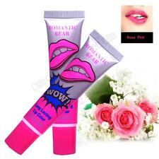 Waterproof Long Lasting Magic Colour Peel Off Lip Gloss Tint Stain Lipstick
