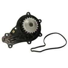 ENGINE WATER / COOLANT PUMP SIL PA1136