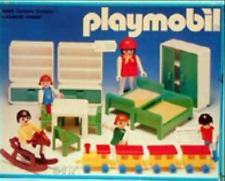 Playmobil Various Sets pieces :3204-3309-3367-3417-3538-3693-3777-3780-3841-....