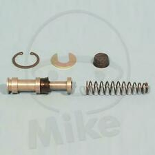 Cylindre de frein double vitrage Kawasaki z1-900//z 900 h1 h2 bremspumpe Hbz frein