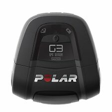 >> Polar G3 GPS Sensor for the RS800 >>