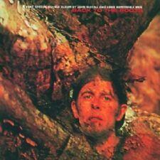 JOHN MAYALL - BACK TO THE ROOTS; 2 CD  26 TRACKS JAZZ / BLUES ROCK  NEW!
