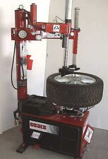 Remanufactured Coats® 7060-EX Tire Changer with Warranty