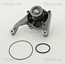 TRISCAN Water Pump For JEEP Cherokee Wrangler III 5072697AB