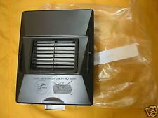 GENUINE RAINBOW VACUUM vaccum FILTER E SERIES R10520