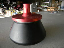 beckman type 50ti rotor