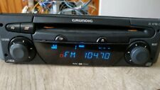 AUTORADIO Grundig EC 4790 CD CD player RDS
