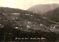 CARTOLINA DI BORELLO - SANREMO SAN REMO IMPERIA - VG 1970 -