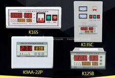 Toho K16S automatic incubator control instrument microcomputer intelligence